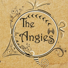 logo The Angies